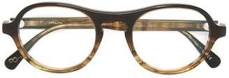 Paul Smith 'Devonshire' glasses