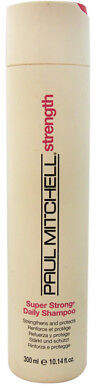 Paul Mitchell Super Strong Daily Shampoo 299.130 ml Hair Care