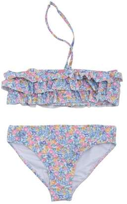 6910f73c73 Kids Ralph Lauren Bikini - ShopStyle UK