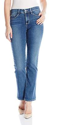 3e20cb74b24 at Amazon.com · NYDJ Women s Marilyn Straight