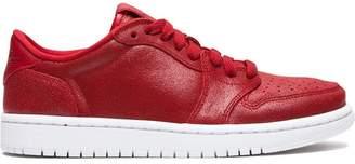 Jordan Air 1 Retro Low NS sneakers