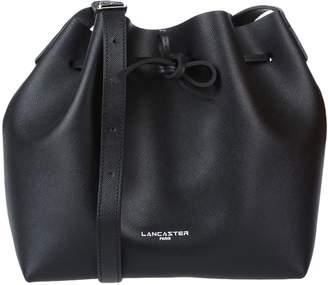 Lancaster Cross-body bags - Item 45425586KT