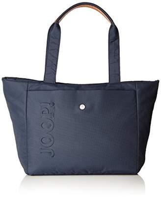 JOOP! Joop Women 4140003712 Shoulder Bag