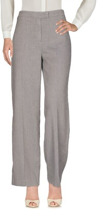 Manila Grace Casual pants - Item 13122241RV