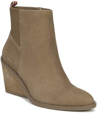 Dr. Scholl's Mania Bootie