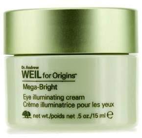 Origins Dr. Andrew Mega-Bright Eye Illuminating Cream 15ml