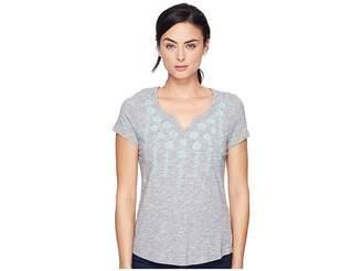 Aventura Clothing Maisie Short Sleeve Women's Clothing