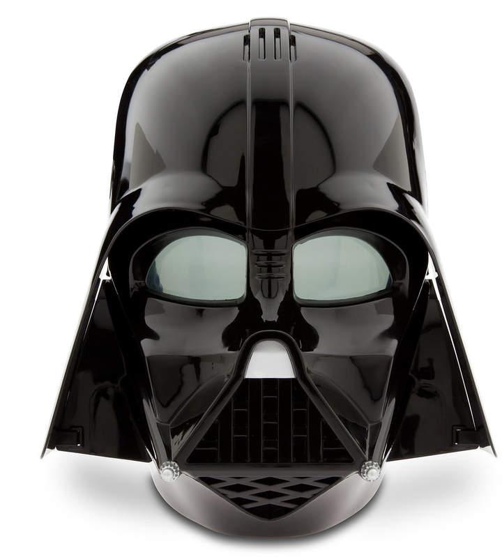Darth Vader Voice Changing Mask - Star Wars