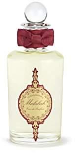 Penhaligon's Malabah Women's Eau de Parfum Spray