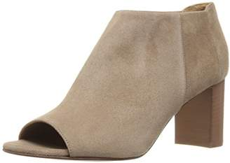 Aquatalia by Marvin K Women's Shaw Ankle Bootie