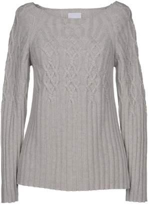Bellwood Sweaters - Item 39851699