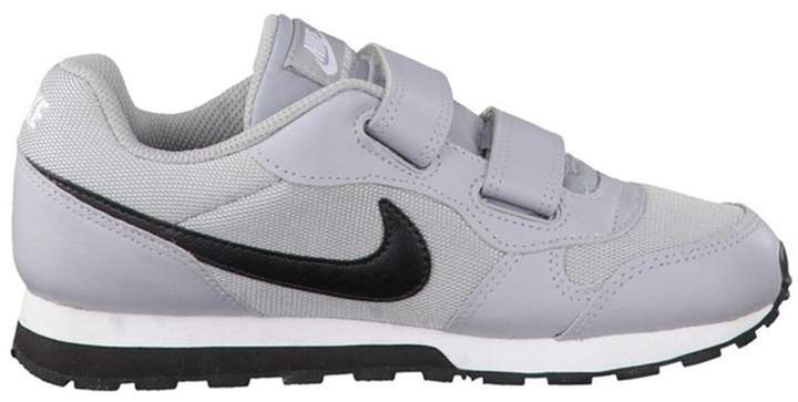 MD RUNNER 2 Touch 'N' Close Trainers