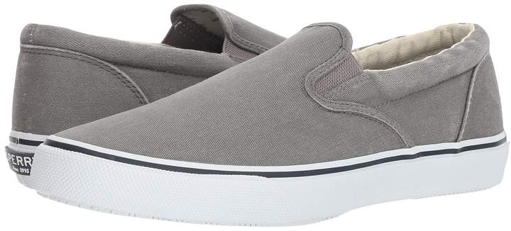 Sperry Striper Slip On Men's Slip on Shoes