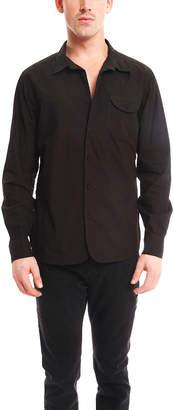 Nicholas K Auden Shirt