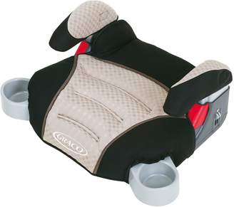 Graco No Back TurboBooster