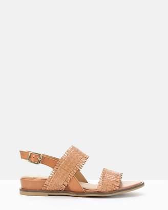 b8d6f0074073 EOS Sandals For Women - ShopStyle Australia