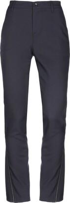 DEPARTMENT 5 Casual pants - Item 13317862MM