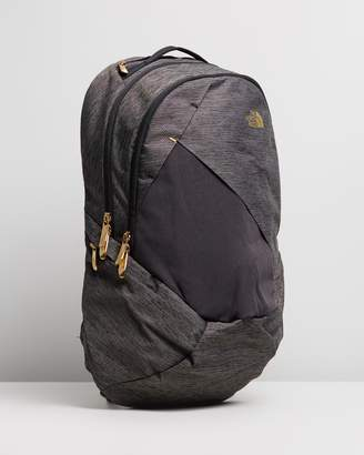 The North Face Isabella Backpack - Unisex