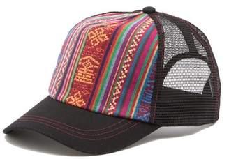 Peter Grimm Headwear Trucker Cap