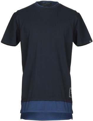 Scotch & Soda T-shirts - Item 12278475WV