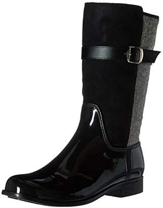 NOMAD Women's Derbi Rain Boot