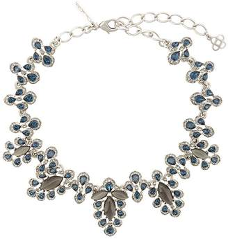 Oscar de la Renta parlor necklace