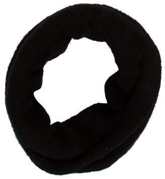 f406097e7 Ralph Lauren Cashmere Cable-Knit Scarf