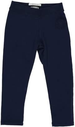 Converse Casual pants - Item 13034731