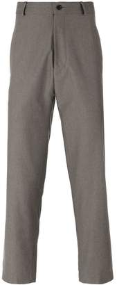 Societe Anonyme 'Cheval' trousers