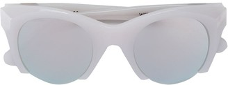 Westward Leaning Fhloston Paradise 3 sunglasses