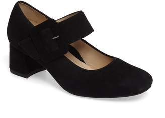 ara Brit Mary Jane Pump