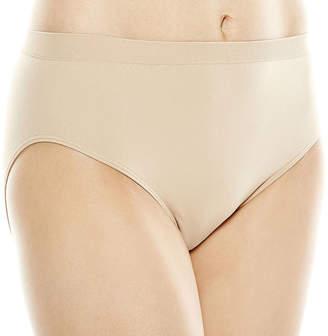 Jockey Comfies Microfiber French-Cut Panties - 1366