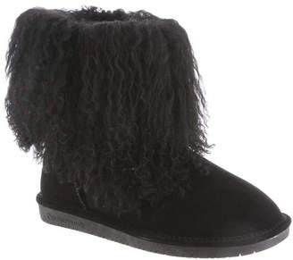 BearPaw Women's Boo Boot