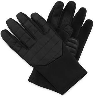 Jf J.Ferrar Fleece Cold Weather Gloves