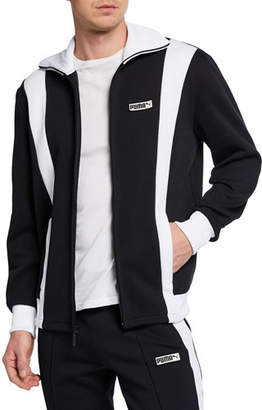 Puma Men's Iconic T7 Special Track Jacket