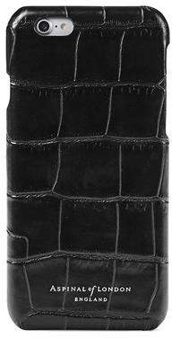 Aspinal of London iPhone 6 Leather Cover