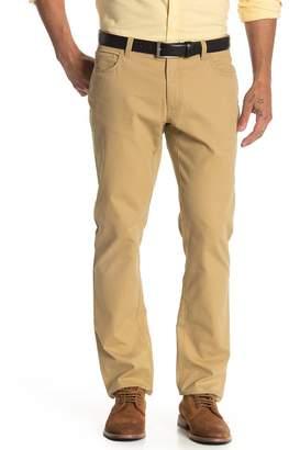 Original Penguin Stretch Bedford Cord Chino Pants