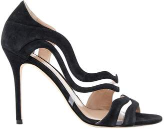 Aperlaï Heels