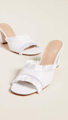 3ad938209db Maryam Nassir Zadeh Women s Fashion - ShopStyle