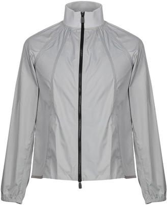 Christopher Raeburn Jackets - Item 41789177RS
