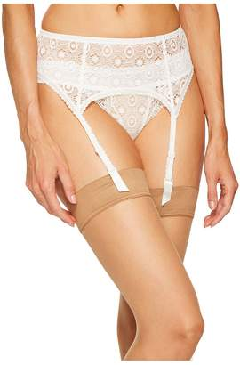 ELSE Coachella Garter Belt Women's Belts