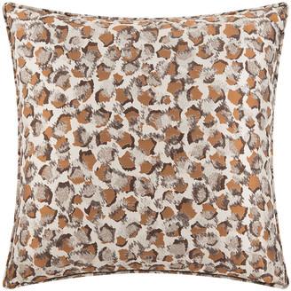 Versace Vasmara Jacquard Cushion - 50x50cm