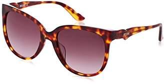 Moschino Women's Sonnenbrille Mo739s-02sa-56 Sunglasses