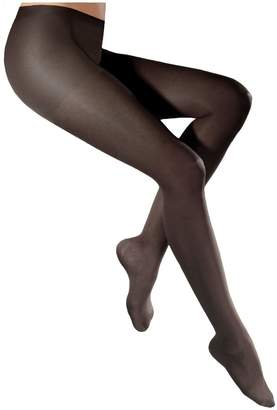 Silks Adjustable Waistless Pantyhose