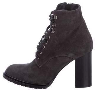 M.Gemi M. Gemi The Alpestre Ankle Boots w/ Tags