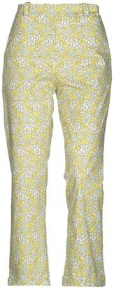 A. T Casual pants - Item 13256956ED