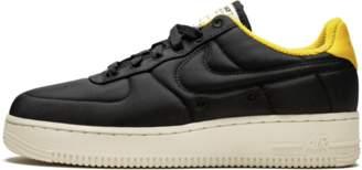 Nike Womens Air Force 1 '07 LX - Size 7W