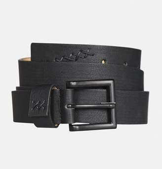 Avenue Cross Stitch Belt