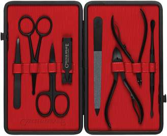 Czech & Speake Manicure Set