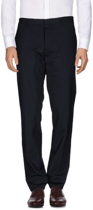 DSQUARED2 Casual pants - Item 36915310SL